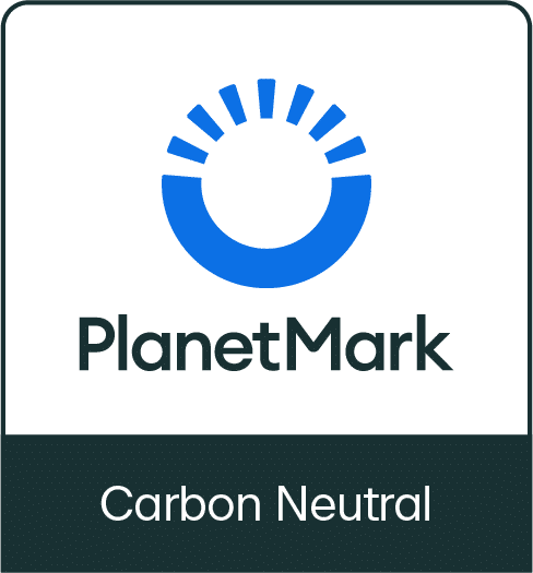 Bussiness_certification_carbon_neutral_badge