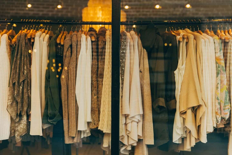 Fashion_design_window_shop