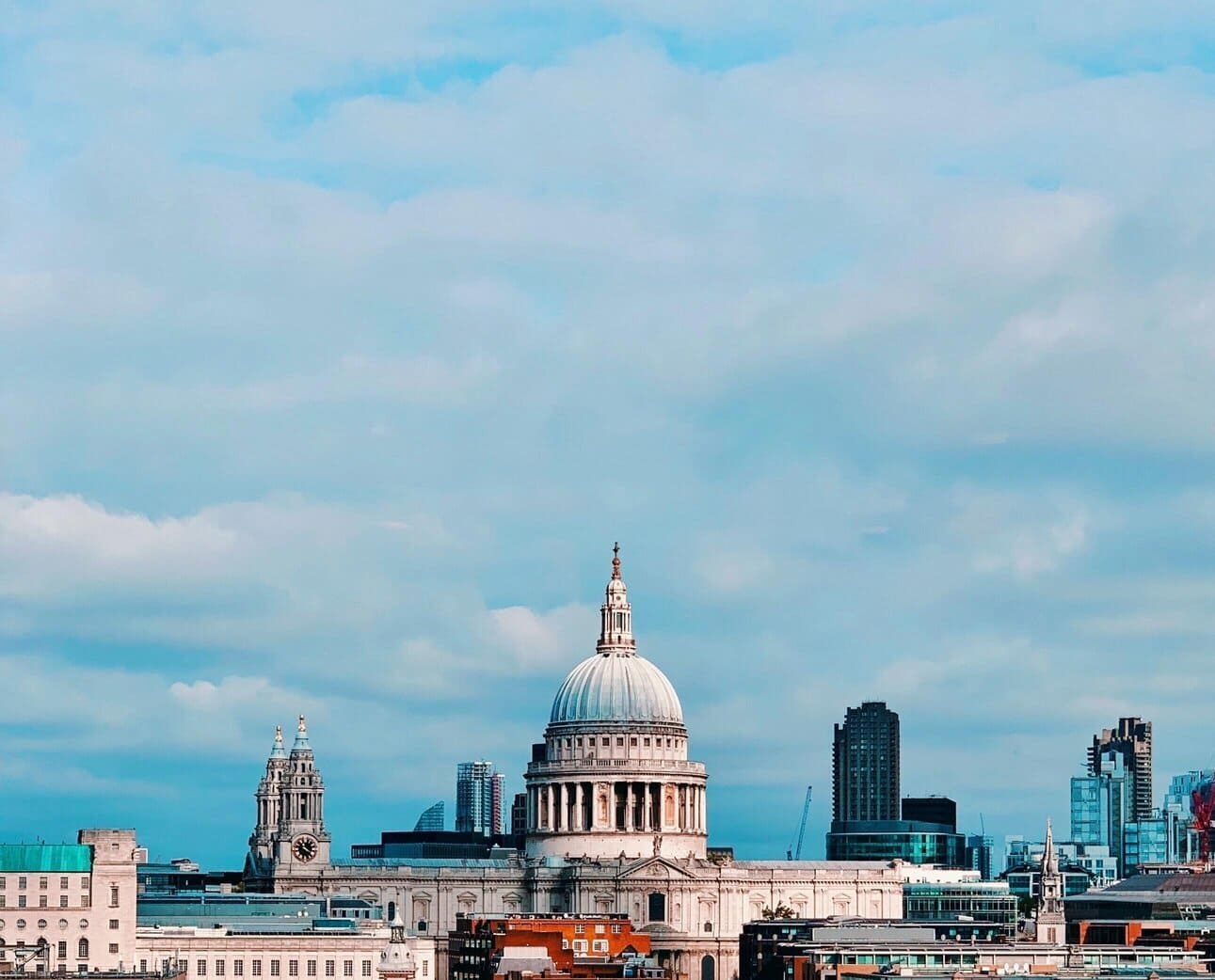 Financial_services_sustainability_london