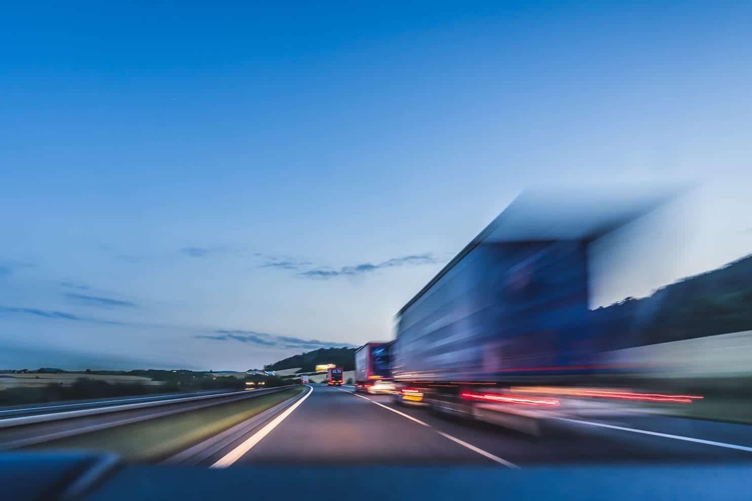 Logistics__transport_road