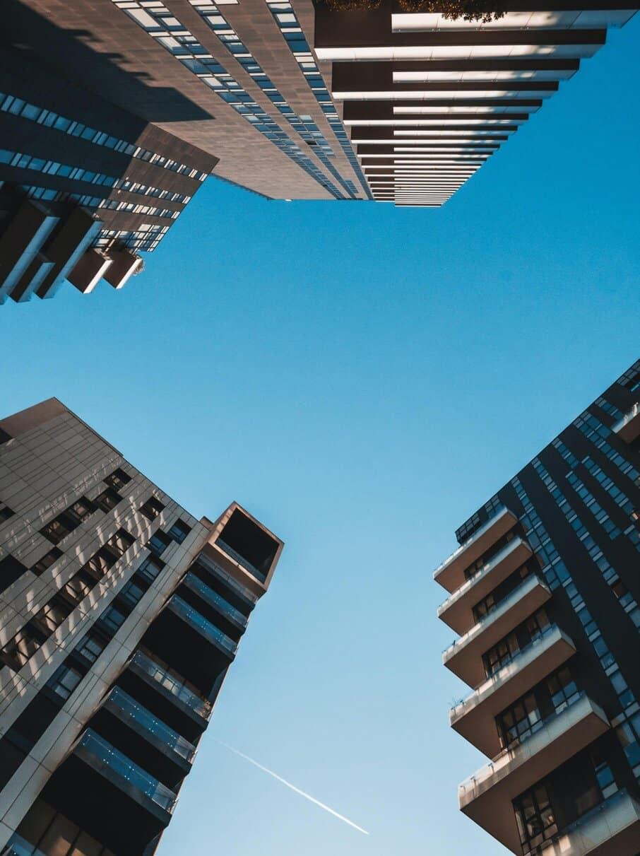 Real_Easte_Buildings