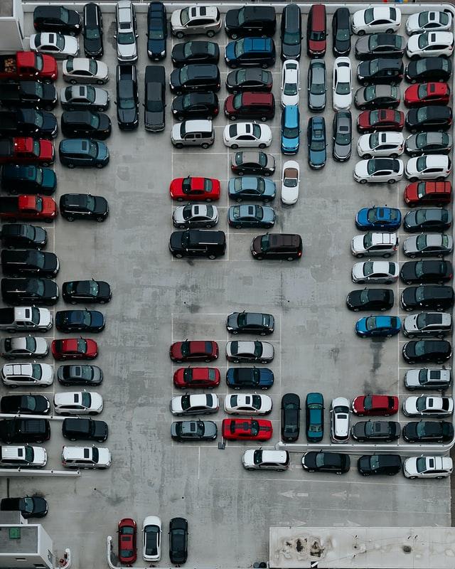 Cars_carpark