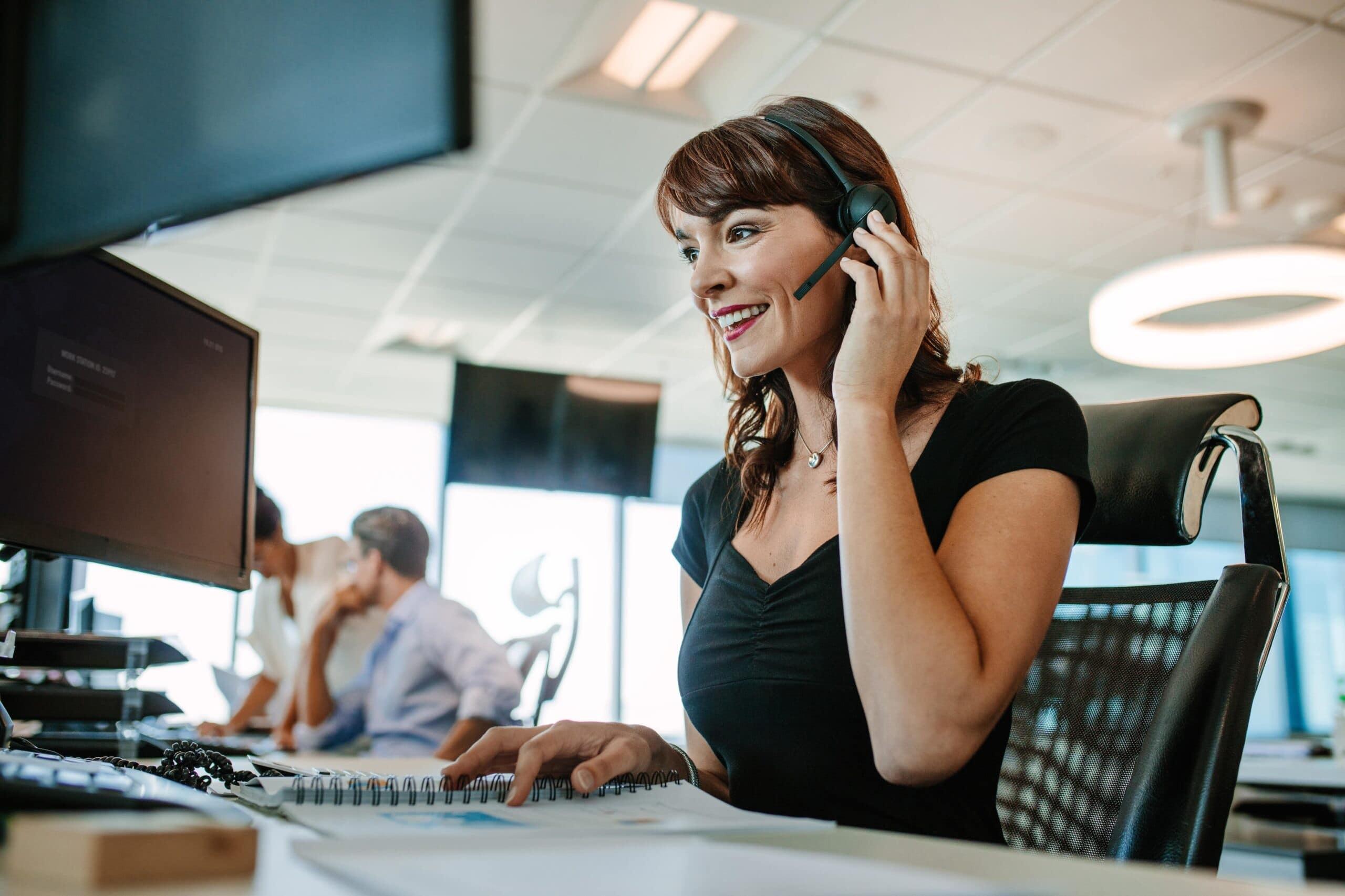 Women_call_office
