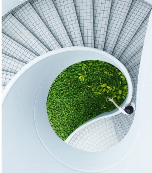 Why the right ESG strategy is crucial for business success