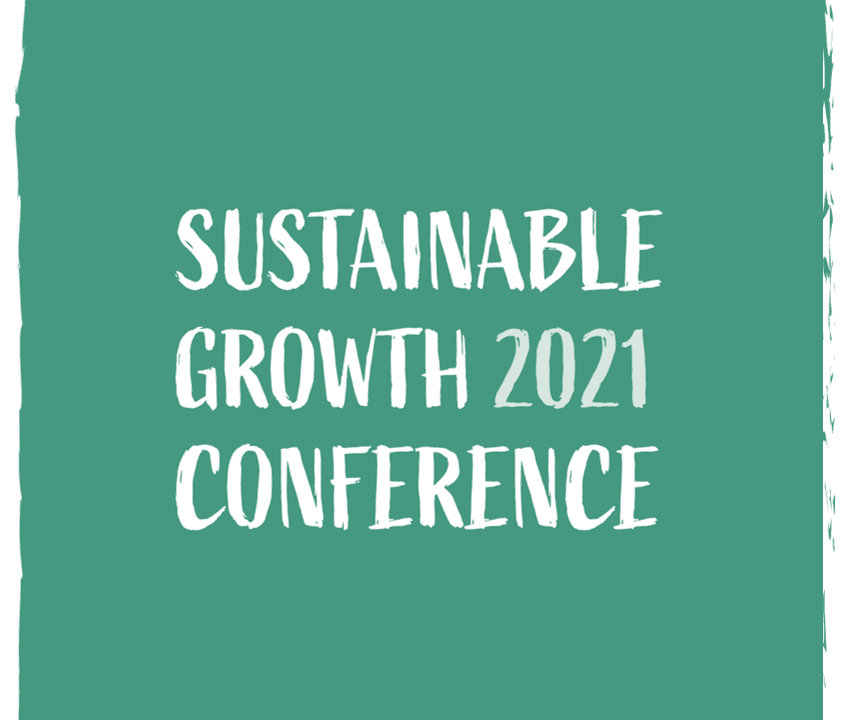 Planet Mark to speak atCornwall Chamber of CommerceG7Sustainable Growth 2021 Conference opened virtually by HRH The Prince of Wales