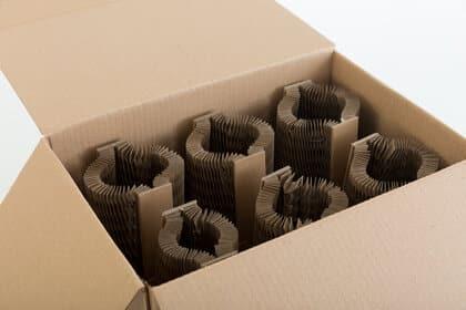 Flexi_Hex_plastic_free_packaging