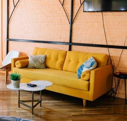 Yellow_sofa_room_furniture