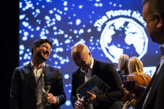 Planet_Mark_Awards_2018