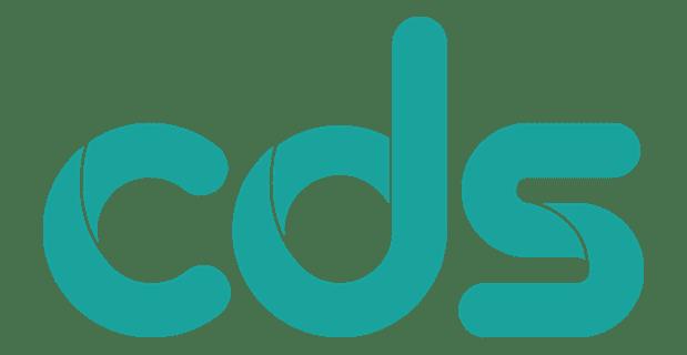 CDS Bailie Group logo