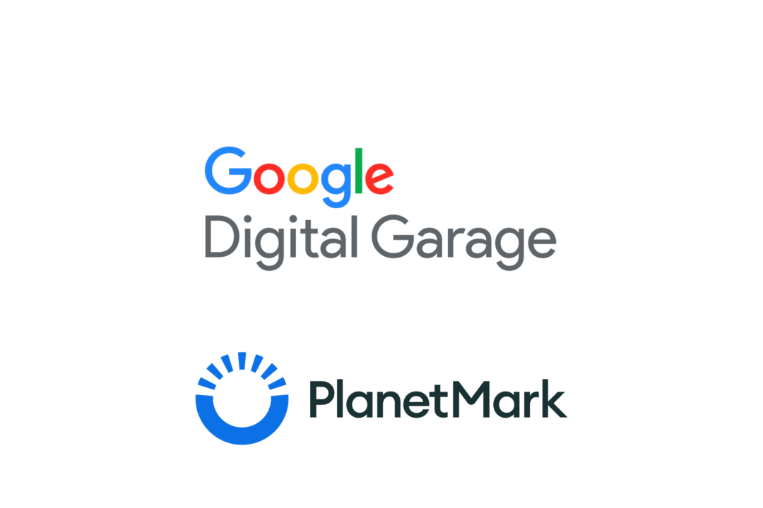 Google and Planet Mark launch training to support SMEs reach net zero