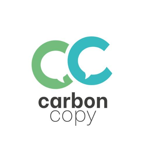 Zero_Carbon_Tour_Carbon_Copy